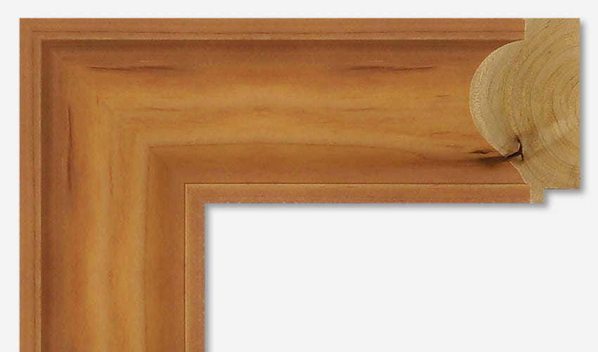 Custom Picture Frame Mouldings 3\