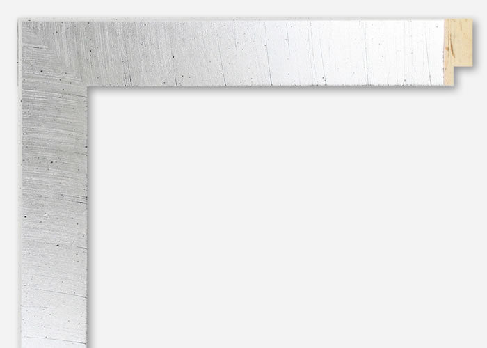 Silver Custom Picture Frames Page 1 Custom Frame Solutions