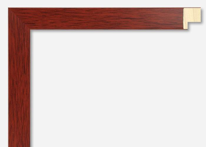 Custom Frame Solutions | Quality Custom Picture Frames Online