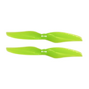 4 Pairs Gemfan Hurricane 4024 2-blade 4 Inch PC Propeller for Explorer LR4  RC Drone FPV Racing
