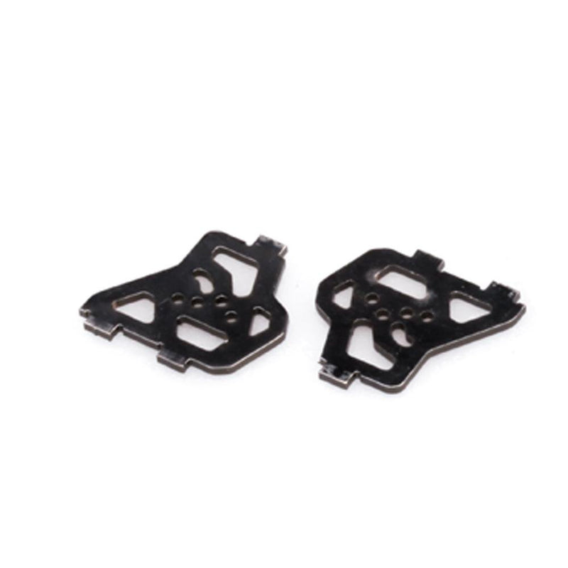 Ant V2 Replacement Parts - FLYWOO