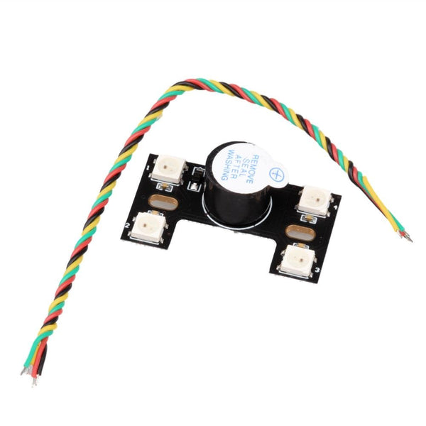 Flywoo Chasers Buzzer & LED Kit - FLYWOO