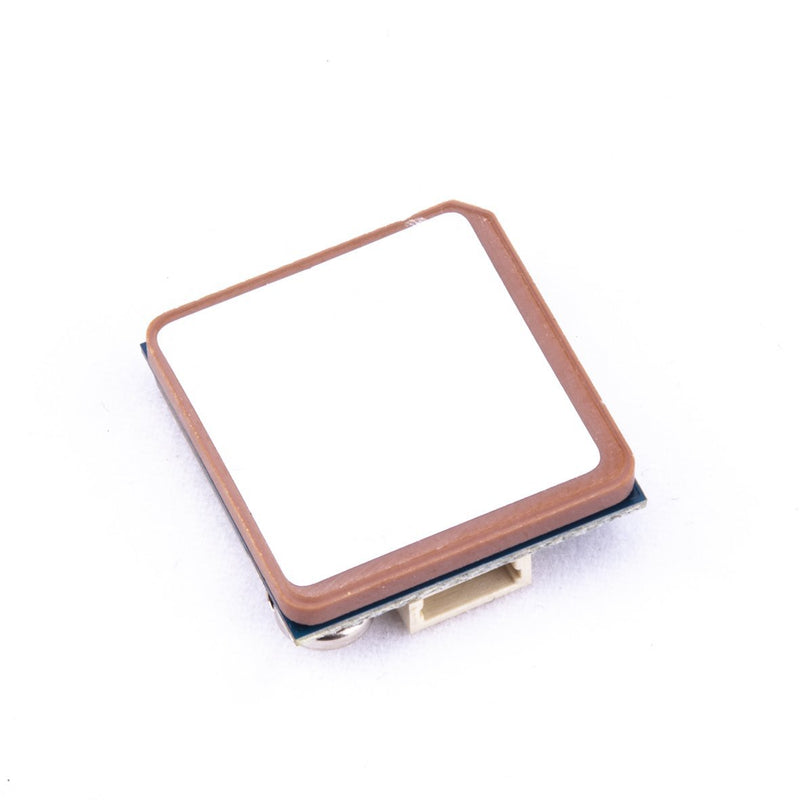 FLYWOO GM8 MINI V2.0 GPS - FLYWOO