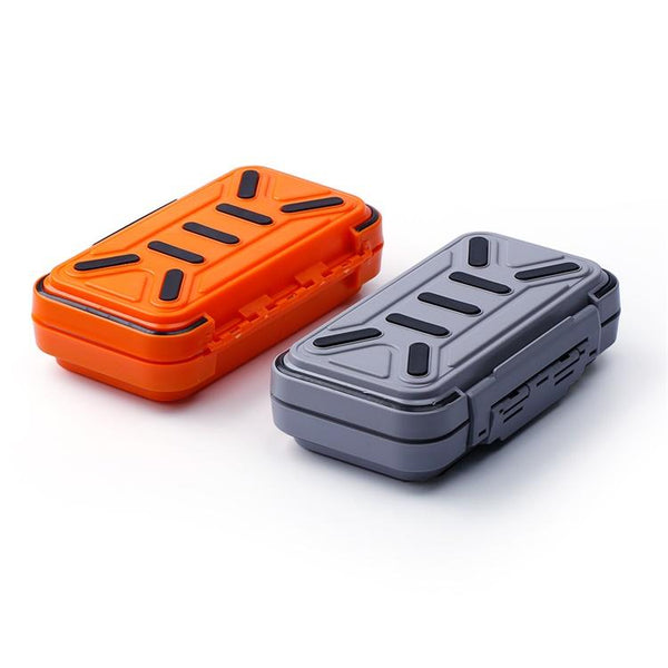 FPV model tool accessories screw box waterproof 16*8*4cm - FLYWOO