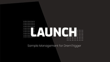 Launch - software