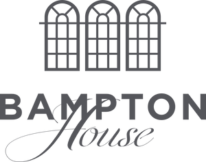 Bampton House Ltd