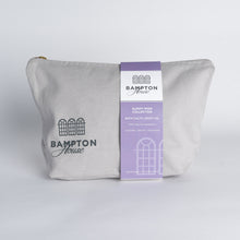 Sleepy Mind Collection - Bampton House