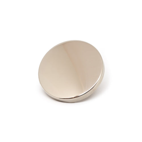 Stainless Steel Candle Lid