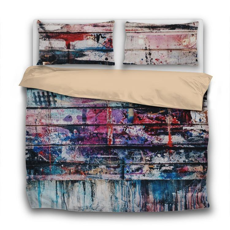 Bedding Sets - Duvet Covers