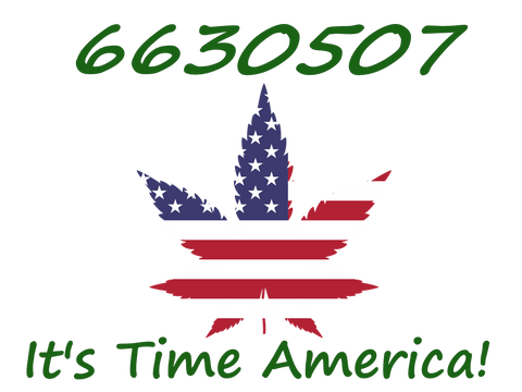cannabis, marijuana, legalize medical marijuana, 6630507,