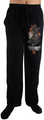 Call of Duty Black Ops Pants Call of Duty Pants Call of Duty Black Ops 4 Apparel - Call of Duty Sweatpants Call of Duty Black Ops Apparel - Create Your Own Custom Apparel T-Shirts Home Decor Lifestyle The Harry Potter Store