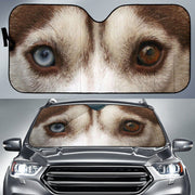 DOG EYES - Create Your Own Custom Apparel T-Shirts Home Decor Lifestyle The Harry Potter Store