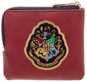 Harry Potter 9 3/4 Letter Zip Wallet - Create Your Own Custom Apparel T-Shirts Home Decor Lifestyle The Harry Potter Store