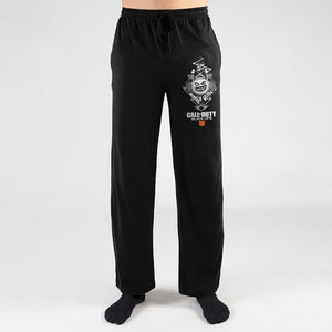 Ruin Call of Duty Black Ops Pants Call of Duty Sweatpants Call of Duty Black Ops 4 Apparel - Call of Duty Pants Call of Duty Black Ops Apaprel - Create Your Own Custom Apparel T-Shirts Home Decor Lifestyle The Harry Potter Store