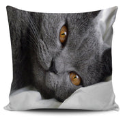 Russian Blue Too - Create Your Own Custom Apparel T-Shirts Home Decor Lifestyle The Harry Potter Store