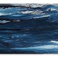 The Blue Waves Collection - Phone Case - Create Your Own Custom Apparel T-Shirts Home Decor Lifestyle The Harry Potter Store