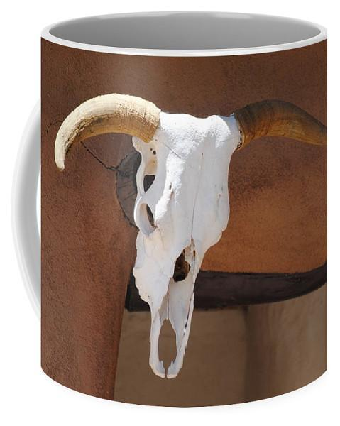 The Dry Bones Collection - Mug - Create Your Own Custom Apparel T-Shirts Home Decor Lifestyle The Harry Potter Store