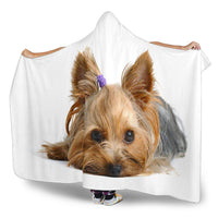 Yorkie - Create Your Own Custom Apparel T-Shirts Home Decor Lifestyle The Harry Potter Store