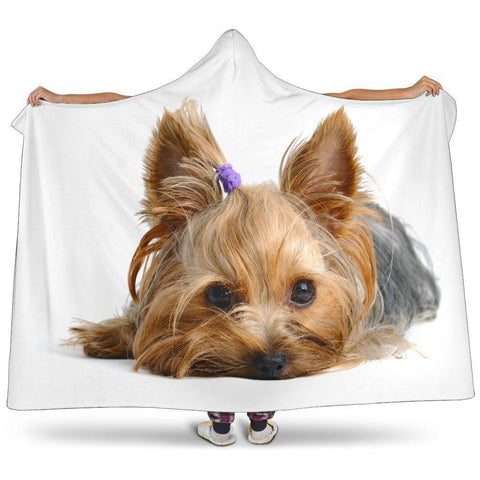 Yorkie-Licensed Merchandise-Unique Gifts And Apparel - Shop Your Gift Emporium