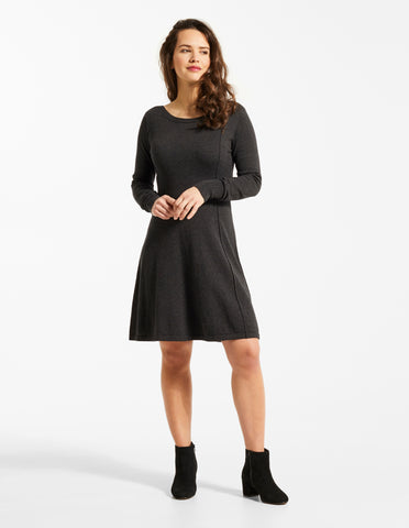 METRO collection - ANN Dress