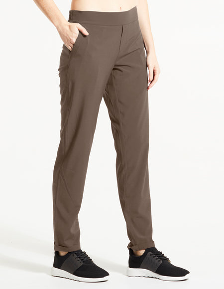 PANTALON KAP||KAP PANTS