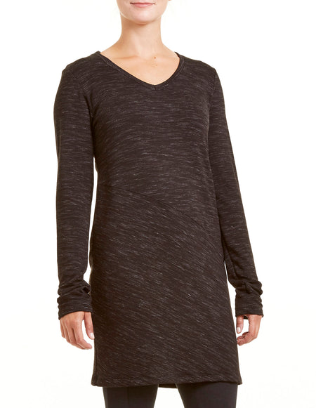 TUNIQUE YDA||YDA TUNIC