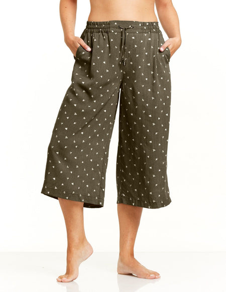 PANTALON JIB||JIB PANTS