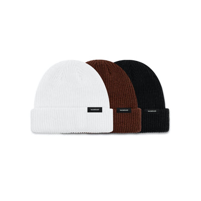 core beanie colors