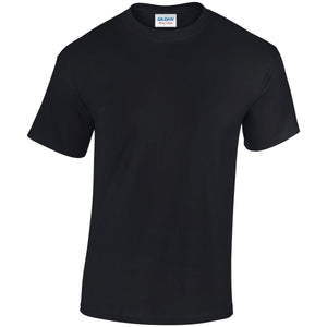 Adult Embroidered T-Shirts