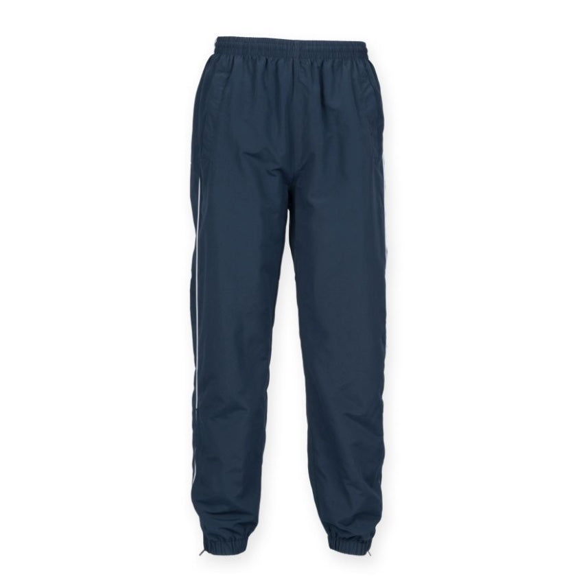 Childrens Tracksuit Trousers