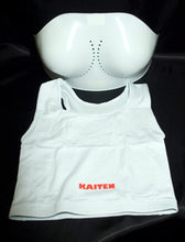 Maxi Guard Chest Protection (Vest only)