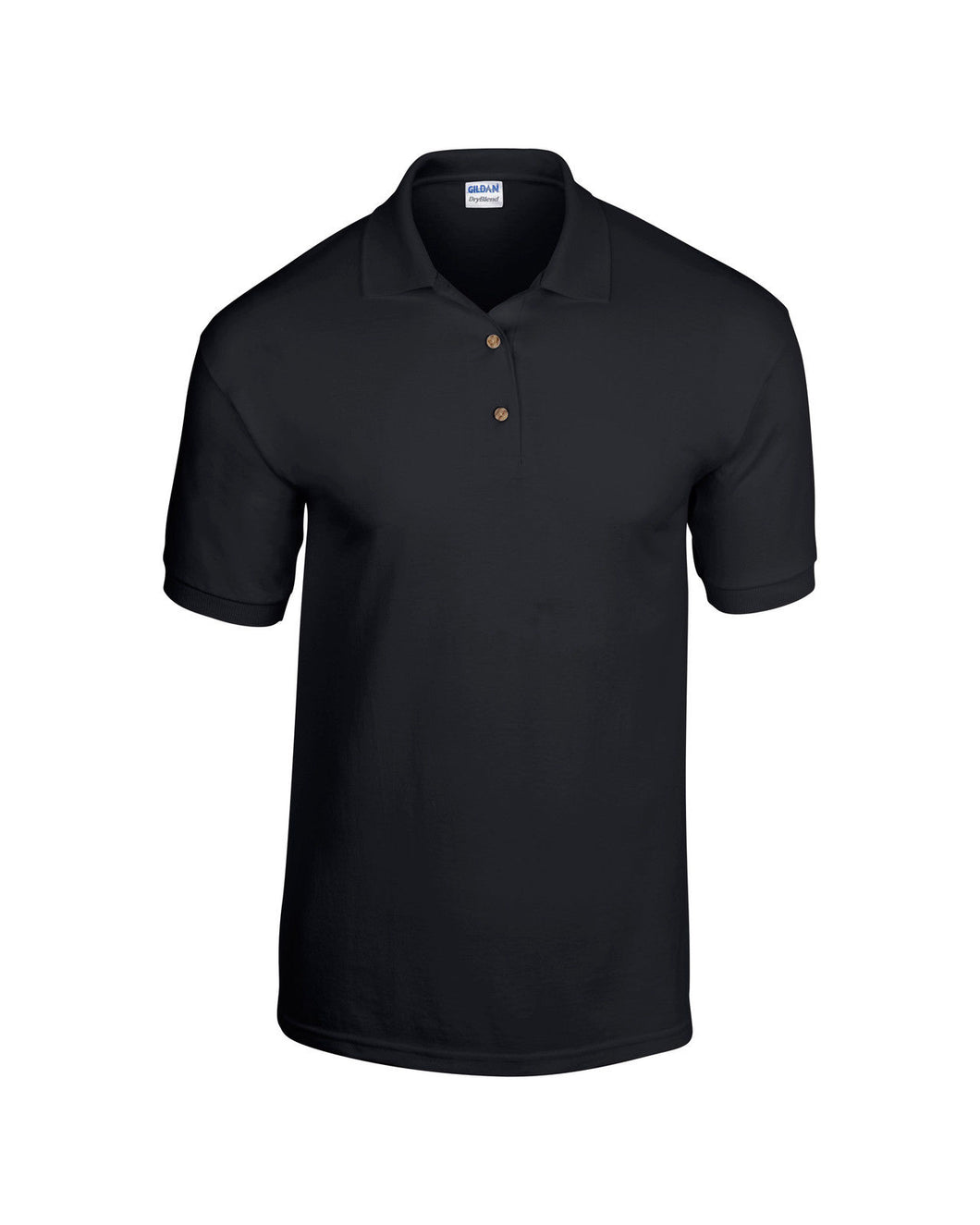 Adult Embroidered Polo Shirts