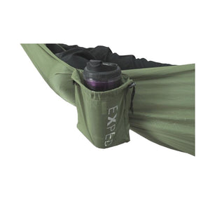 EXPED Travel Hammock Pocket