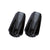 Leki Rubber Tips (Pair)