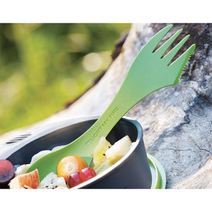 Light My Fire Spork Original - Lifestyle