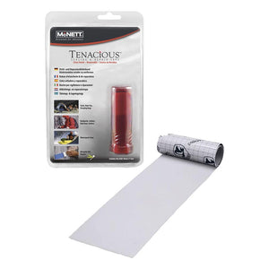Gear Aid/McNett Tenacious Tape Unrolled
