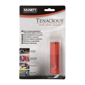 Gear Aid/McNett Tenacious Tape