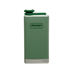 Stanley Adventure Stainless Steel Flask - WeAreTheLand.co.uk