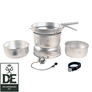 Trangia 25-1 UL/GB Complete Cooking System