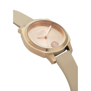 ROSE CHELSEA WATCH