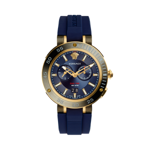BLUE V-EXTREME PRO WATCH - XSJewelers