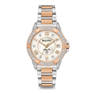 MARINE STAR LADIES 98R234 - XSJewelers