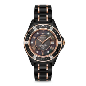 MARINE STAR LADIES 98R242 - XSJewelers