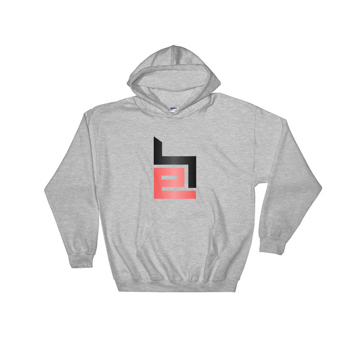 Integrity Hoody - TeamByExample