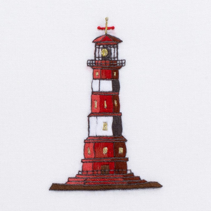 Lighthouse Modern