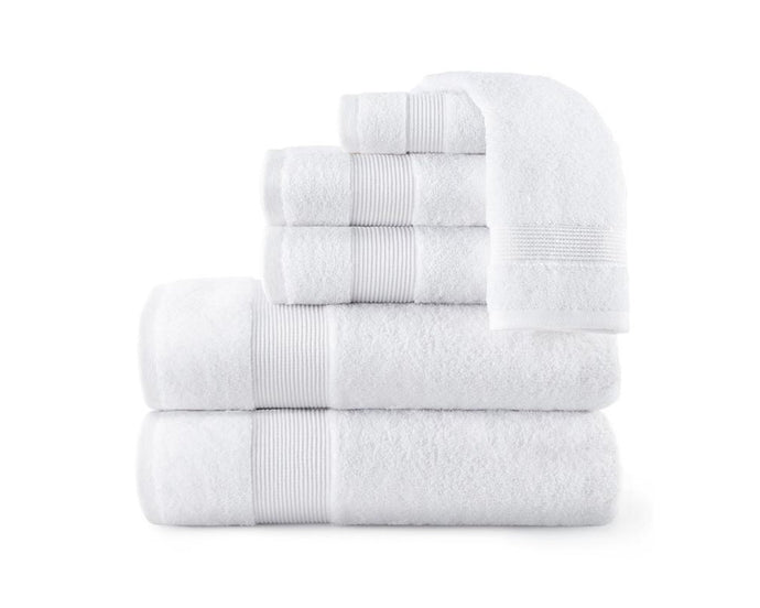 Cocoon Towels