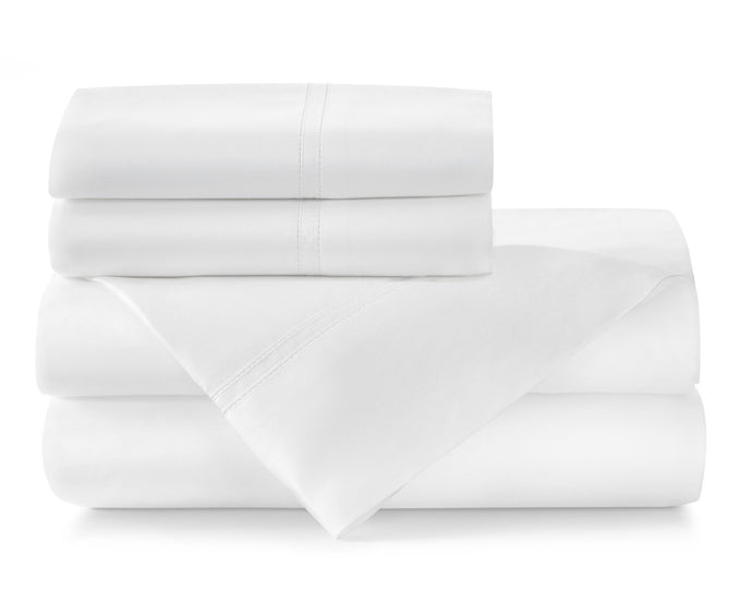 Peacock Alley Virtuoso Sateen - Sheet Sets OVERSTOCK