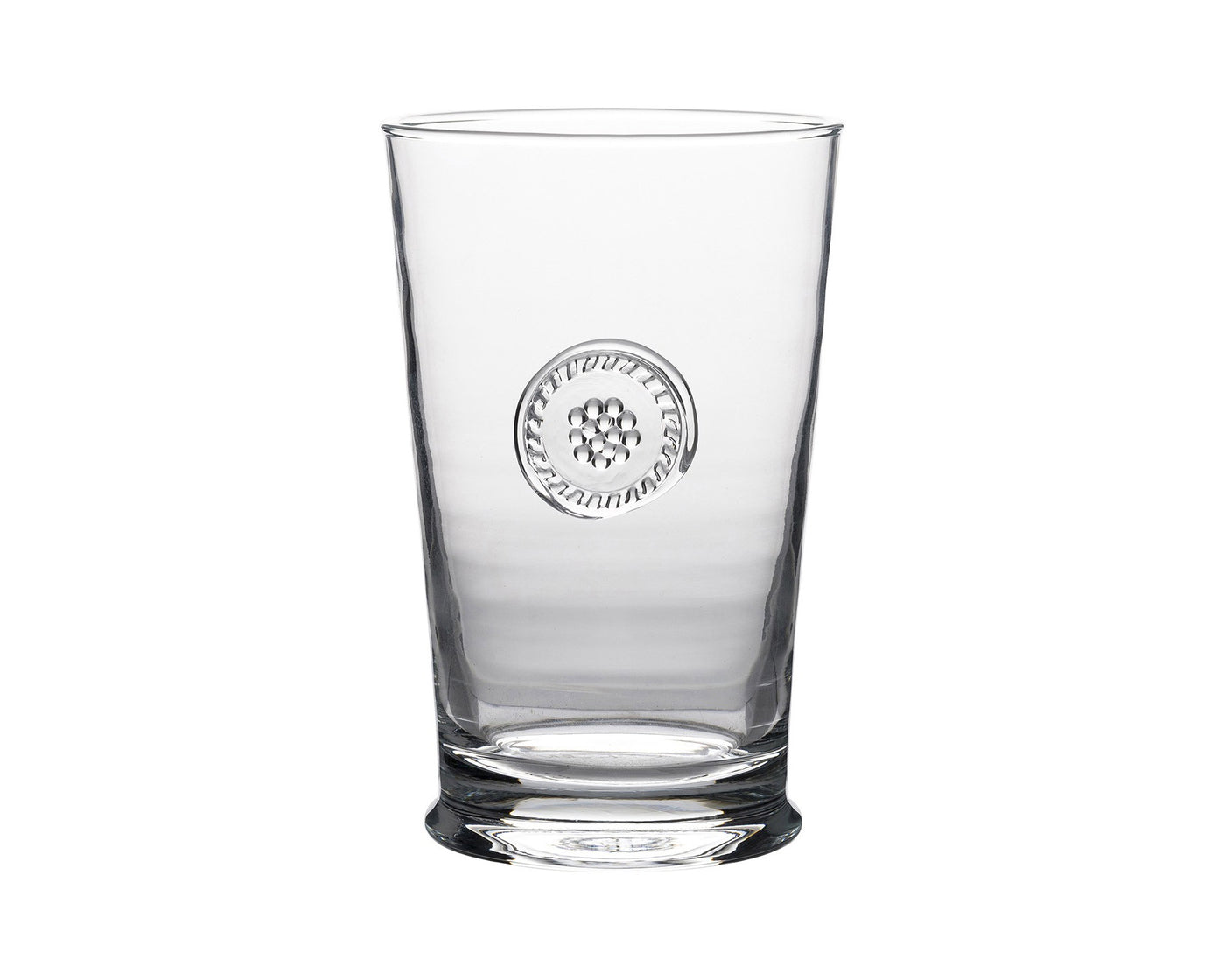 Berry & Thread Glassware | Highball 14 oz