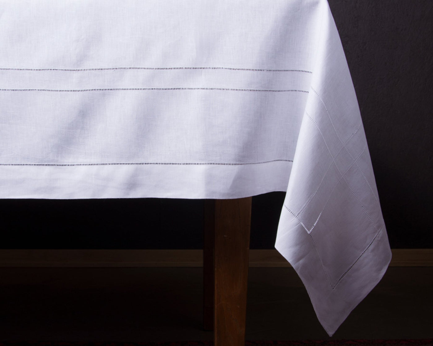 Doppio Estate | Tablecloth