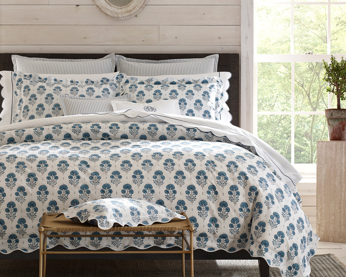Joplin | Pillowcase, Pair